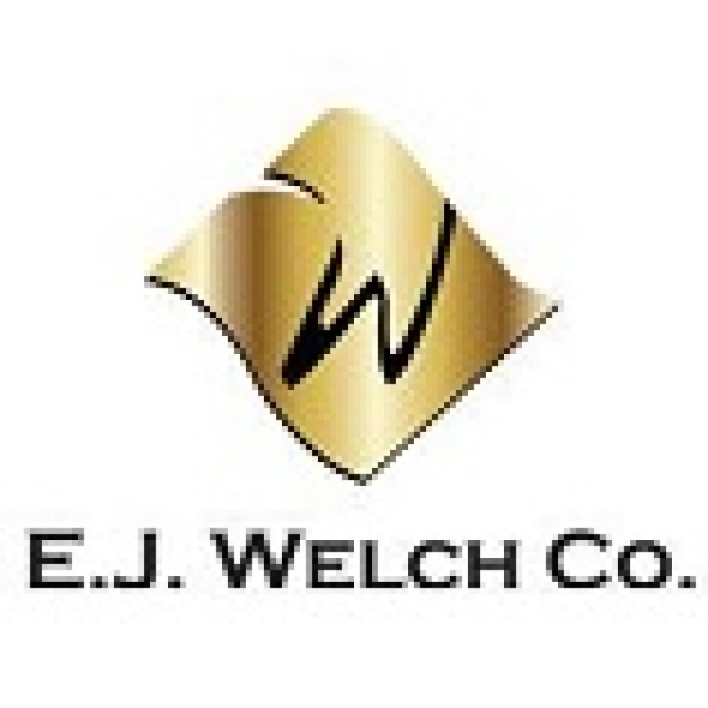 ejwelch