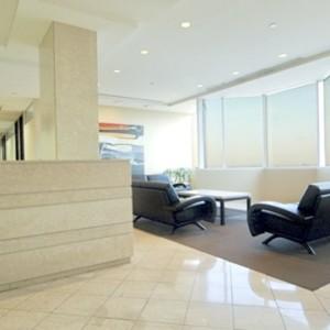 3230_receptionist-lobby-3230