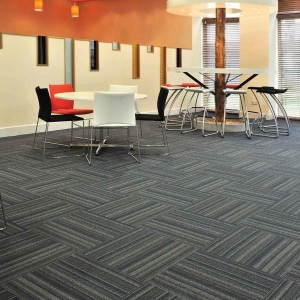 Best-Commercial-Carpet-Tiles