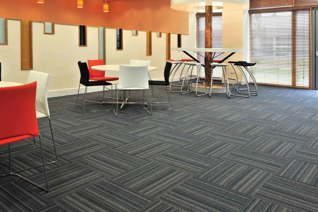 Commercial Broadloom Carpet Amp Carpet Tile Desitter