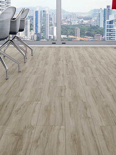 Lvt Luxury Vinyl Tile Or Plank Desitter Commercial