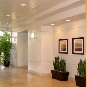 Office-building-lobby-Aliso-Viejo-CA3