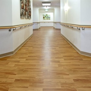 Pictures-of-Resilient-Flooring