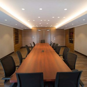 a-meeting-room-inside-the-former-premier-alison-redfords-so