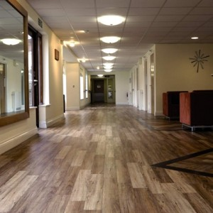 assura-wood-lvt-floor-tile-mannington