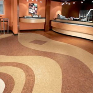 colorado-springs-commercial-flooring1