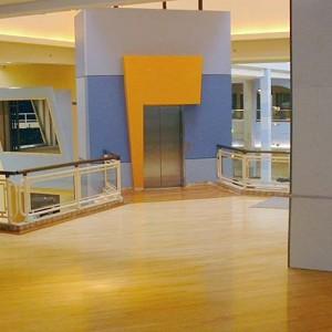 comm_mall_floor03