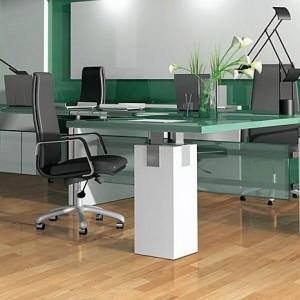 commercial-bamboo-engineered-hardwood-floor-323573