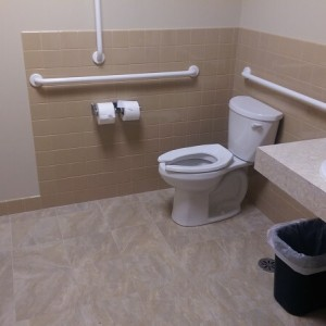 commercial-bathroom-tile-3