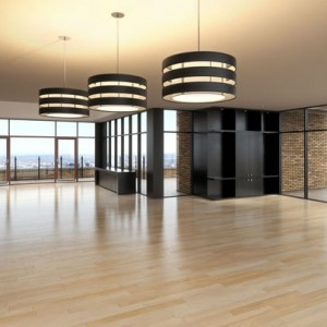 commercial-engineered-flooring-refinishing-contractor-new-york