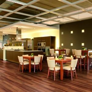 commercial-floor