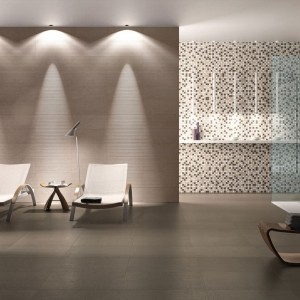 commercial-floor-tiles-from-bedrock-tiles