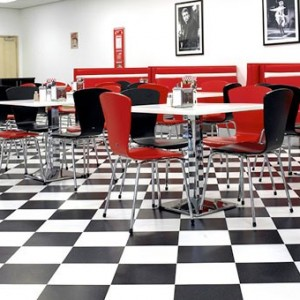 commercial-flooring-in-hospitality-495fe359
