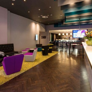 commercial-flooring-in-hospitality-7a474a35