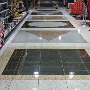 commercial-flooring-store-stone