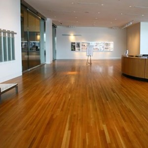 commercial-hardwood-floors