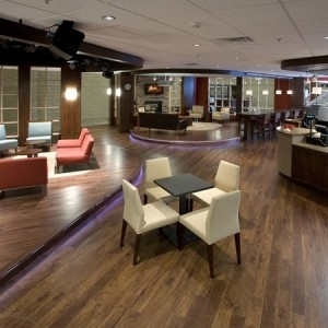 contemporary-vinyl-flooring