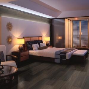 flint_floor_hospitality_hotel_room_1_flint_sophis_walnut_402-ok