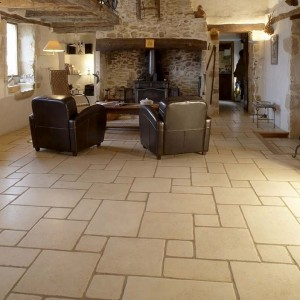 floor-tile-natural-stone-rustic-look