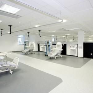 hospital-flooring-system