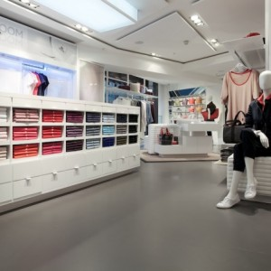 la-coste-retail-flooring-by-senso-floors