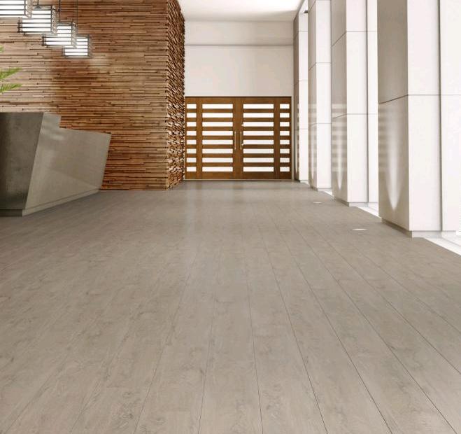 Installing Wood Floors >> LVT (Luxury Vinyl Tile or Plank) - DeSitter Commercial ...