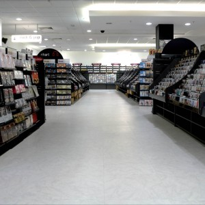 stone-flooring-ceramic-light-in-retail