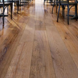 ted-todd-commercial-engineered-wood-flooring-20141405162330
