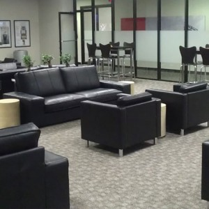 thunderbolt-carpet-cleaning-commercial