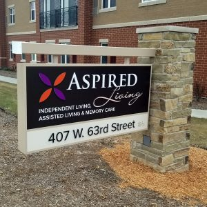 Aspired_ExteriorSign