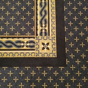 Room-1-carpet-closeup