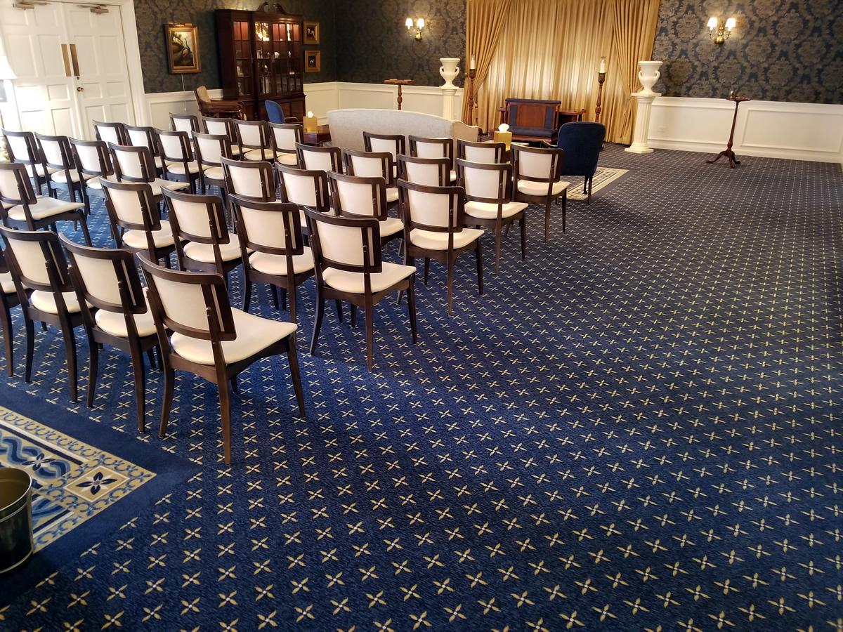 Carpet And Flooring Georgia